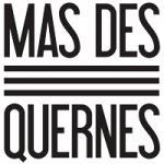 Logo Mas des Quernes